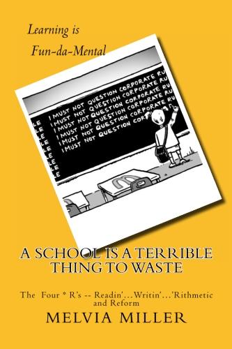 http://read-achieve.webs.com/BK-School-Reform-med.jpg