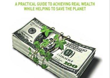 http://read-achieve.webs.com/Bk-Green-Millionaire-1.jpg