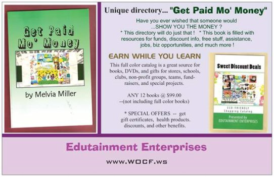http://read-achieve.webs.com/CARD-Get-Paid-bks-med-2.jpg