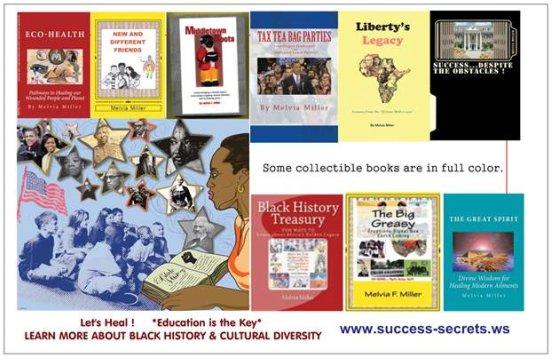 http://read-achieve.webs.com/CARD-blk-hist-books-med-1.jpg