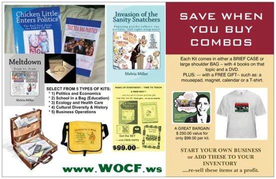 http://read-achieve.webs.com/CARD-combo-kits-med-1.jpg